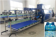 PE Film Heat Shrink Film Wrapper Packging Machine Automatic Glass Bottle Pet Bottle